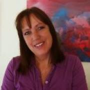 Consultatie met medium Annick uit Limburg