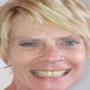 Consultatie met medium Coby uit Limburg