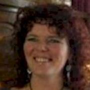 Consultatie met medium Jeannet uit Limburg